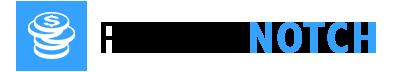 profitnotch logo