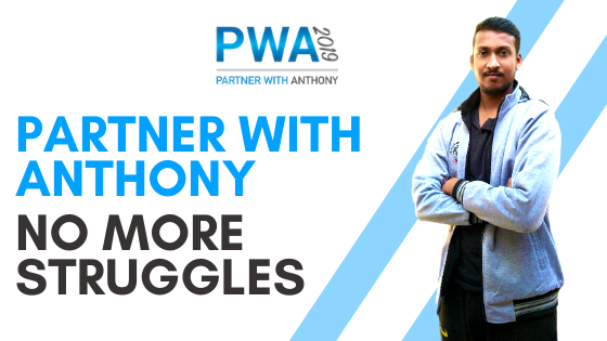 partner with anthony blogpost